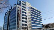 SAPOL Headquarters