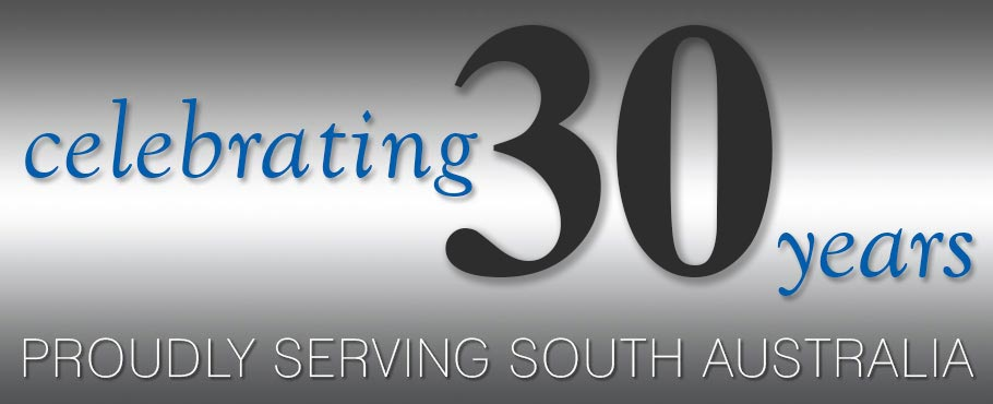 serving-south-australia